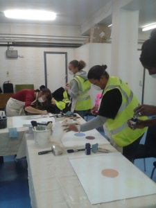 introduction to construction pic 1