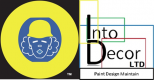 Opportunities with Experience O-W-E-C.I.C and Intodecor Ltd Female Interior Decorating Service