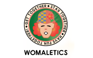 Womaletics