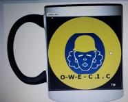 OWE cup