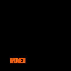 Official-WIC-Logo